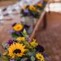 Sedona Mountain High Flowers 15
