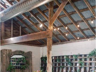 The Barns at Locust Hall 3