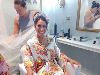 Melissa D'Aloia & Co. 1