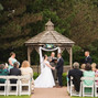 North Shore by Wedgewood Weddings 7