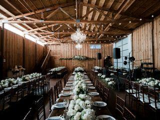 Carpe Diem Weddings and Events 4