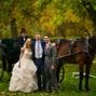 Matrimony Mike 5