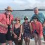 Boat Trips Punta Cana 10