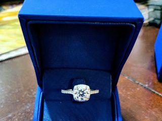 adlers jewelers 2