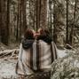 Courtney Hellen Photography 10