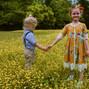 Hidden Creek Farm Weddings 22