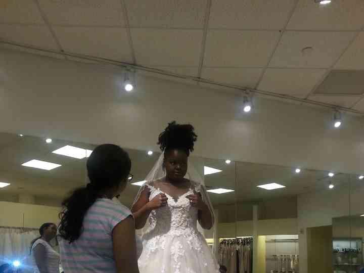 Macy S Diamond Halo Bridal Set 1 4 Ct T W In 14k White Gold