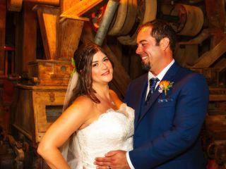 Blush Bridal 4