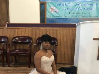 Elaine's Bridal and Formals 4