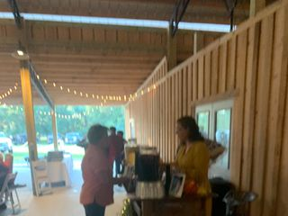 The Venue at Mudge Ranch 4
