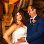 Blush Bridal 8