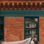 Luma Weddings 13