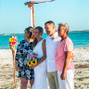 Gulf Beach Weddings 8