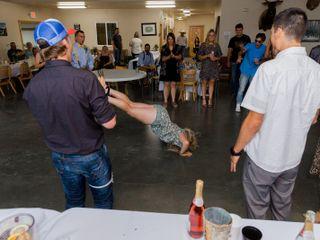 Party Pros Entertainment 2