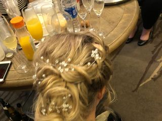 Hair By Lindsay Baxter 6