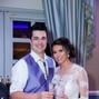 NJ Wedding Pros 13