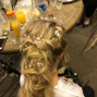 Hair By Lindsay Baxter 9