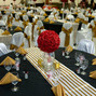 Blossoms Events and Catering LLC 6