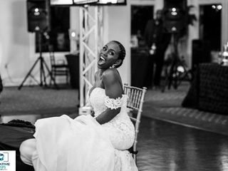 Platinum Label Weddings 5