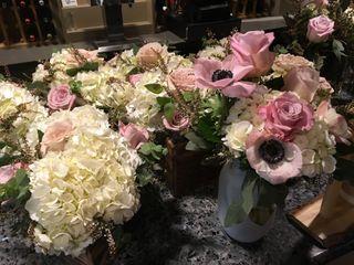 Floral Affairs 7