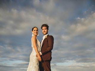 Destination Weddings Tulum 1