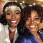 Crystal-Eyez Makeup & Beauty Lounge 15