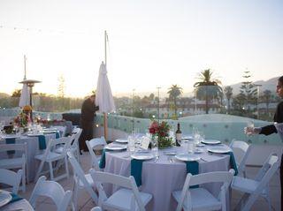 Ventura Rental Party & Events 2