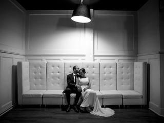 Weddings by Alisa 1