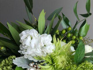 Piccolo's Florist 1