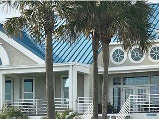 The Citadel Beach Club 4