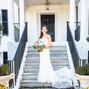 Ashley Grace Bridal 10