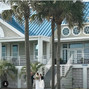 The Citadel Beach Club 11