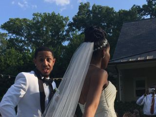 Alexander Homestead Weddings 6
