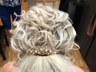 SM Bridal 6