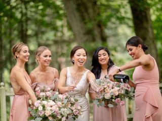 Brides by SB 4