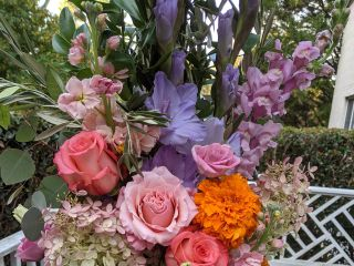 Chevy Chase Florist 3