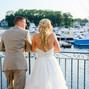 Danversport Weddings 18