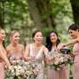 Brides by SB 11