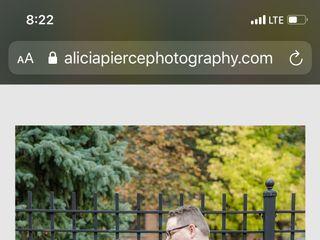 Alicia Pierce Photography 1