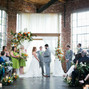 The Decisive Moment Wedding Photojournalism 13