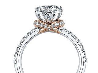 Washington Diamond 2