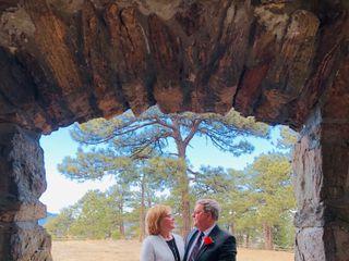 Weddings With Clinton 5