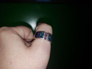 Hileman Silver Jewelry 2