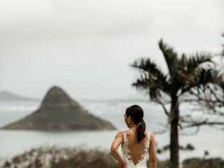 Bliss Beauty Hawaii 1