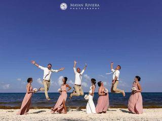 Mayan Riviera Photography 5