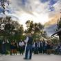 Events at Cedar Bend 1