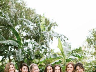 Miami Beach Botanical Garden 3