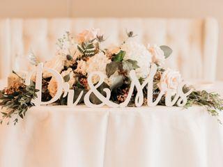 Bloom by Britt 1