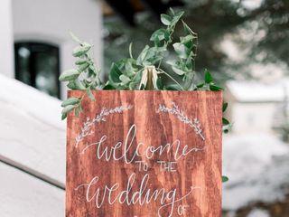 White Birch Weddings & Events 4