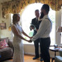 Officiant Guy 4
